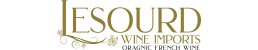 Lesourd Wine Imports