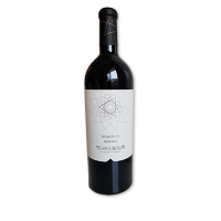 Intuition Terra Solis Red 2017